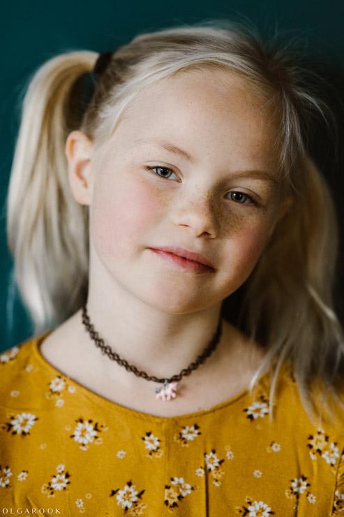 Amsterdam-kinderfotograaf-OlgaRook-18