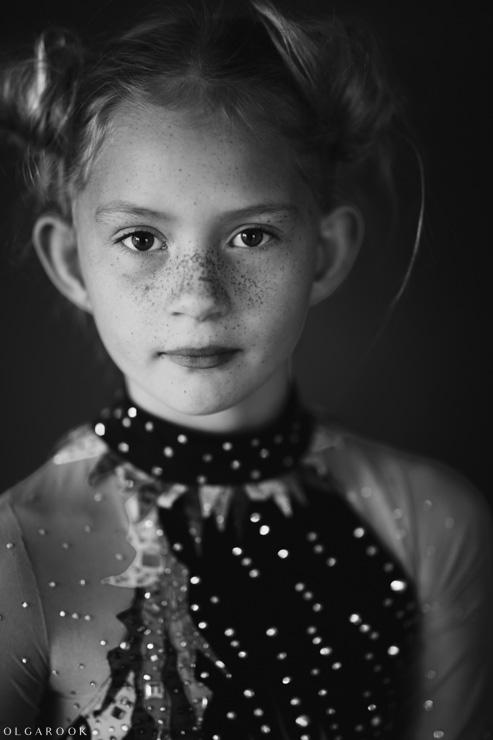 Amsterdam-kinderfotograaf-OlgaRook-21