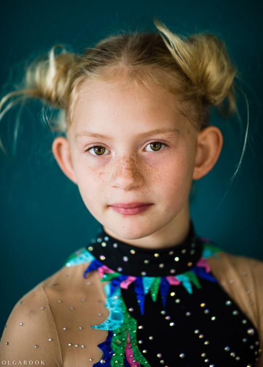 Amsterdam-kinderfotograaf-OlgaRook-22