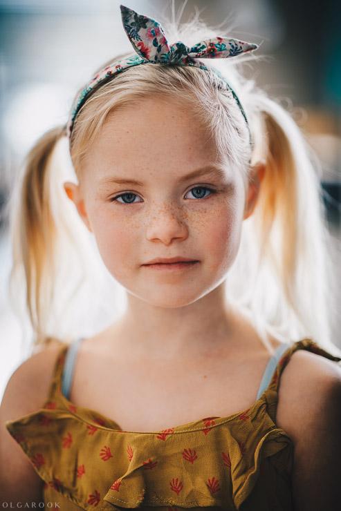 Amsterdam-kinderfotograaf-OlgaRook-23