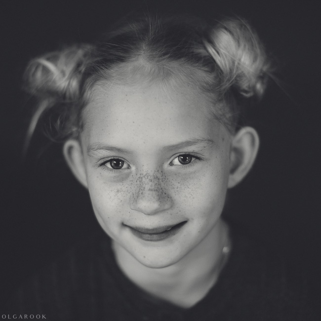 Amsterdam-kinderfotograaf-OlgaRook-24