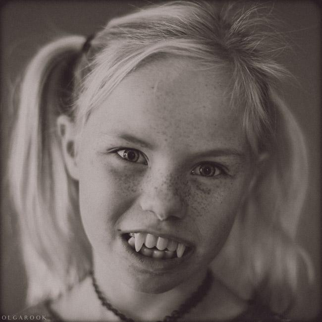 Amsterdam-kinderfotograaf-OlgaRook-26