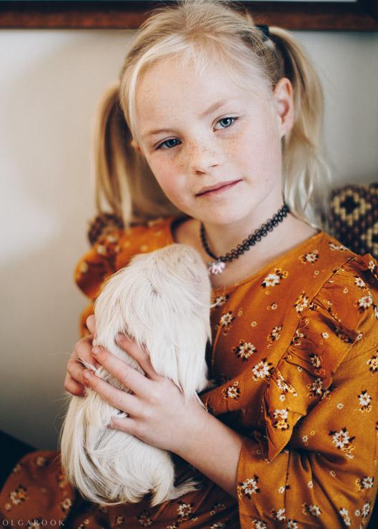 Amsterdam-kinderfotograaf-OlgaRook-34