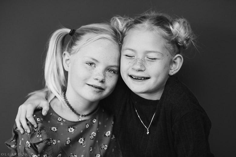 Amsterdam-kinderfotograaf-OlgaRook-4
