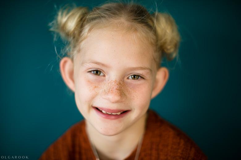 Amsterdam-kinderfotograaf-OlgaRook-7