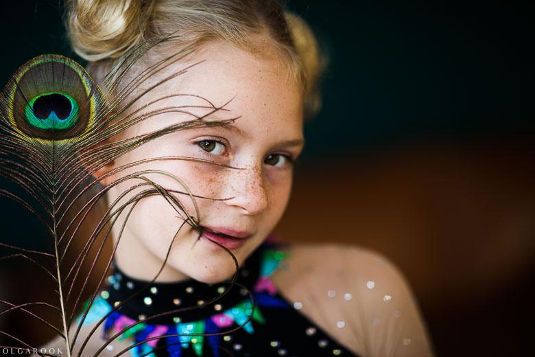 Amsterdam-kinderfotograaf-OlgaRook-8