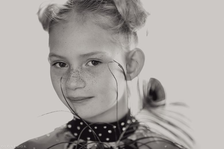 Amsterdam-kinderfotograaf-OlgaRook-9