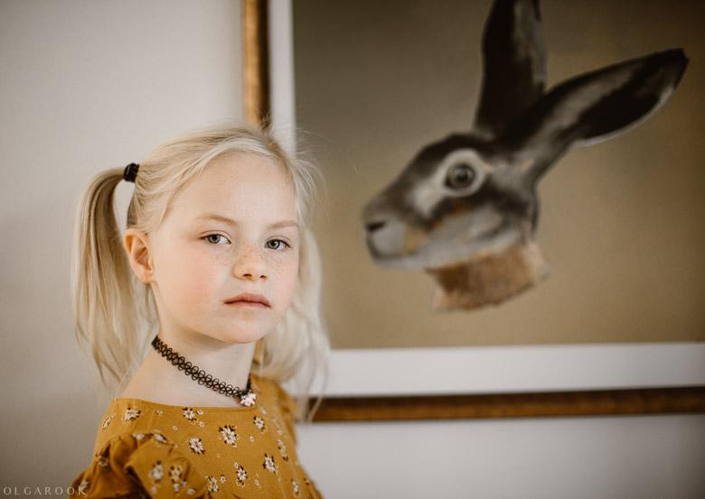 Amsterdam-kinderfotograaf-OlgaRook