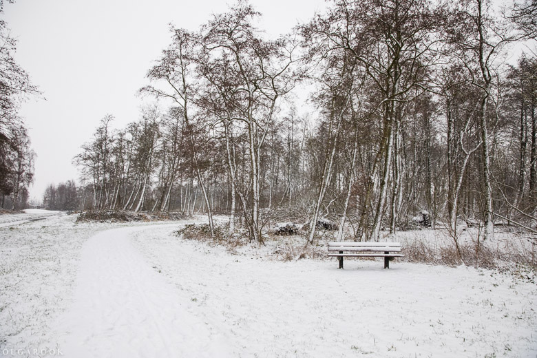 Landschapfotografie_OlgaRook-25