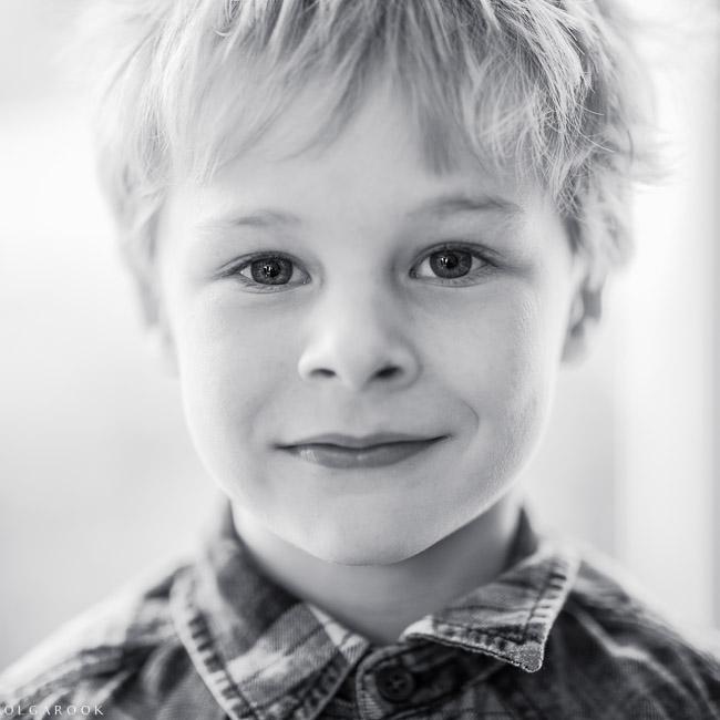 kinderfotograaf-Amsterdam_OlgaRookPhotography-10
