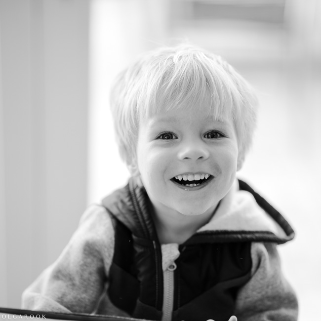 kinderfotograaf-Amsterdam_OlgaRookPhotography-11