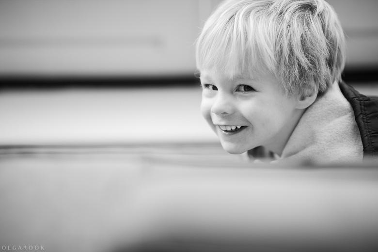 kinderfotograaf-Amsterdam_OlgaRookPhotography-12