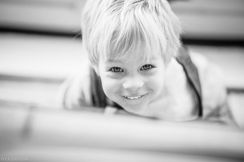 kinderfotograaf-Amsterdam_OlgaRookPhotography-13