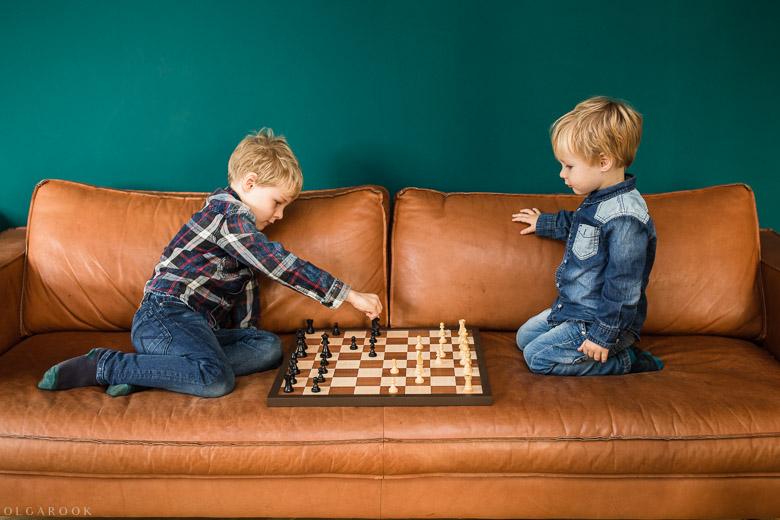 kinderfotograaf-Amsterdam_OlgaRookPhotography-14