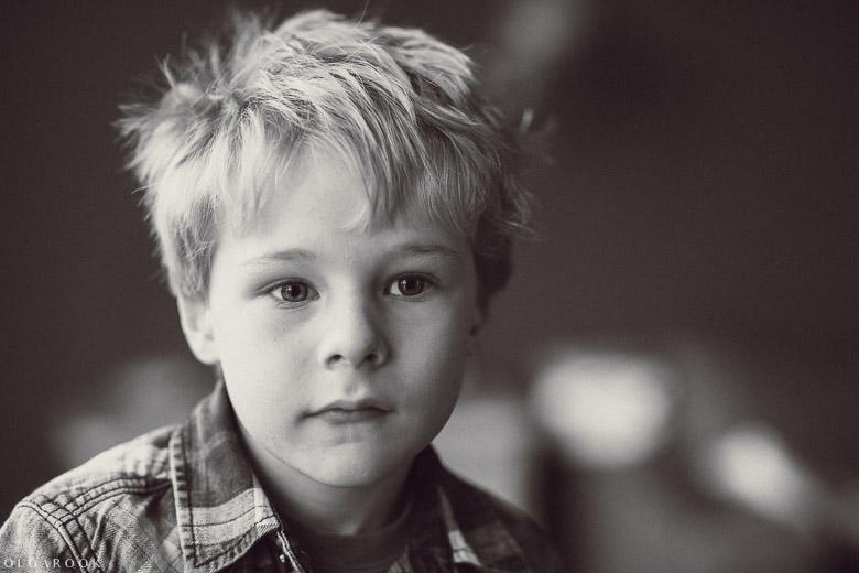 kinderfotograaf-Amsterdam_OlgaRookPhotography-15