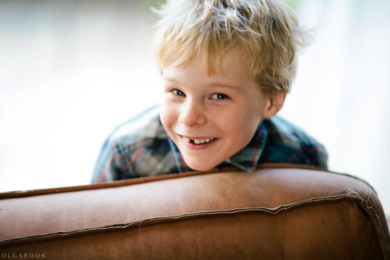 kinderfotograaf-Amsterdam_OlgaRookPhotography-16