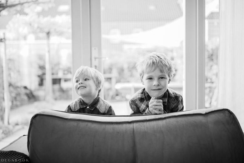 kinderfotograaf-Amsterdam_OlgaRookPhotography-17