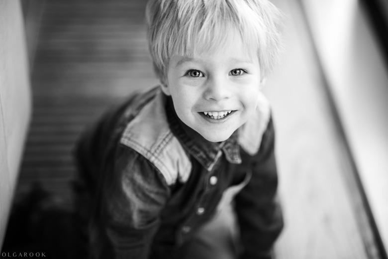 kinderfotograaf-Amsterdam_OlgaRookPhotography-18