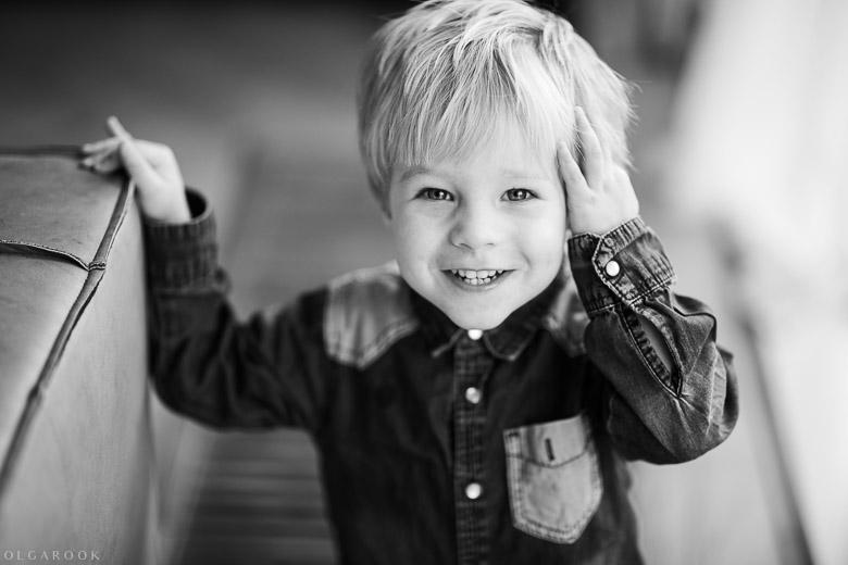 kinderfotograaf-Amsterdam_OlgaRookPhotography-19