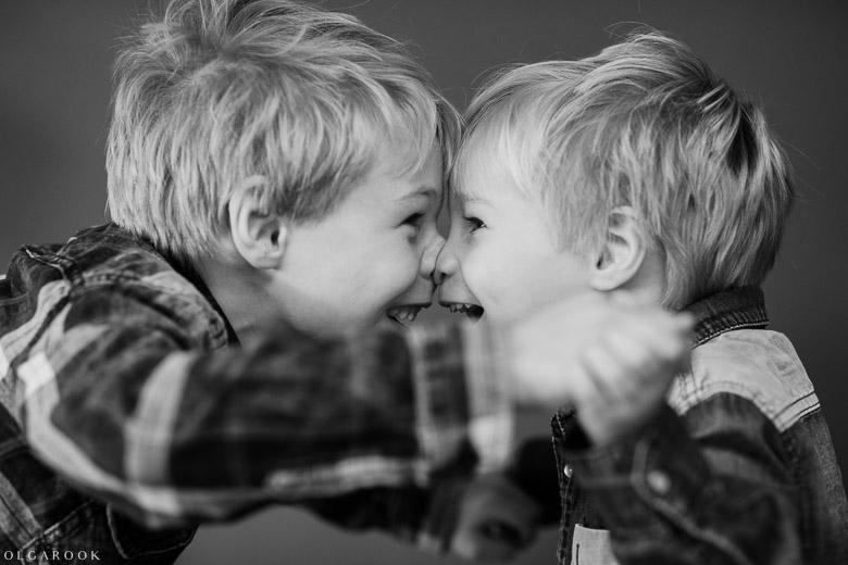 kinderfotograaf-Amsterdam_OlgaRookPhotography-2