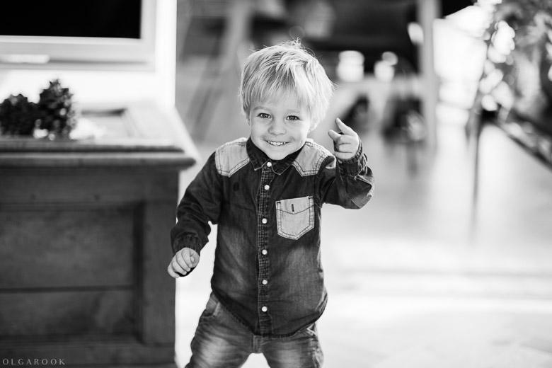 kinderfotograaf-Amsterdam_OlgaRookPhotography-20