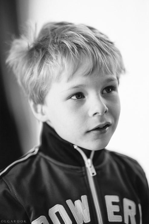 kinderfotograaf-Amsterdam_OlgaRookPhotography-21