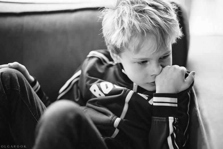 kinderfotograaf-Amsterdam_OlgaRookPhotography-22