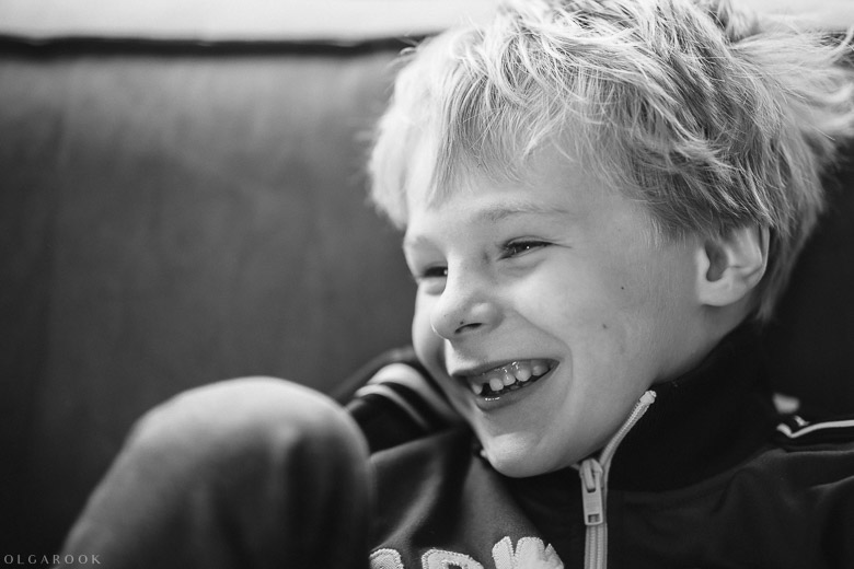 kinderfotograaf-Amsterdam_OlgaRookPhotography-23