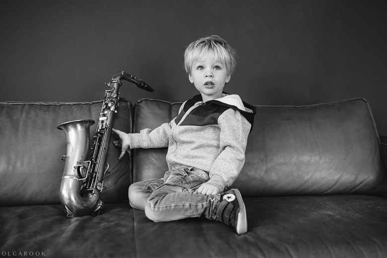 kinderfotograaf-Amsterdam_OlgaRookPhotography-24