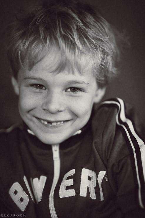 kinderfotograaf-Amsterdam_OlgaRookPhotography-25