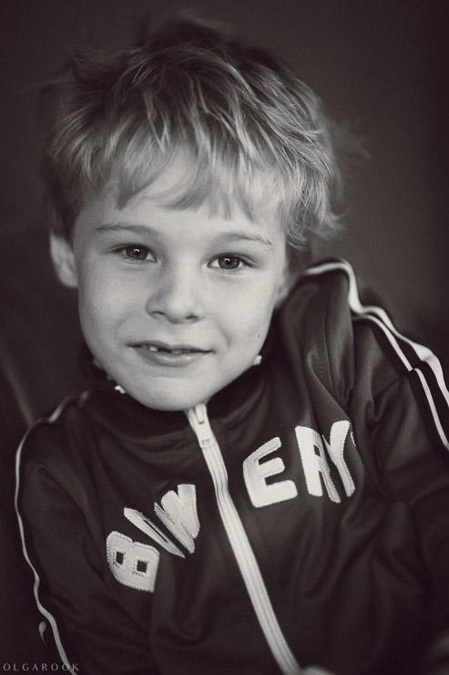 kinderfotograaf-Amsterdam_OlgaRookPhotography-26