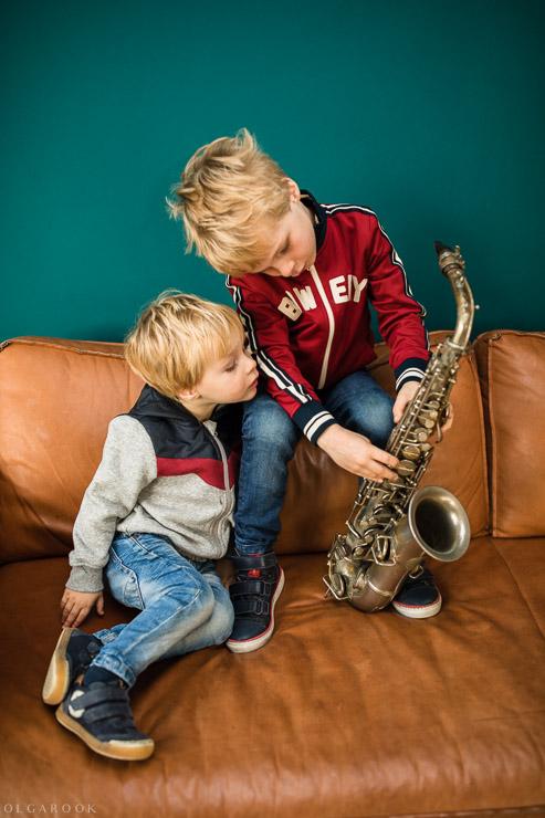 kinderfotograaf-Amsterdam_OlgaRookPhotography-27