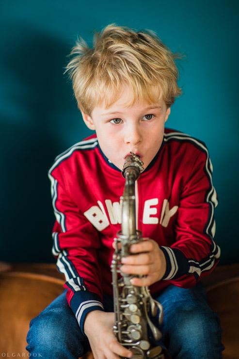 kinderfotograaf-Amsterdam_OlgaRookPhotography-28