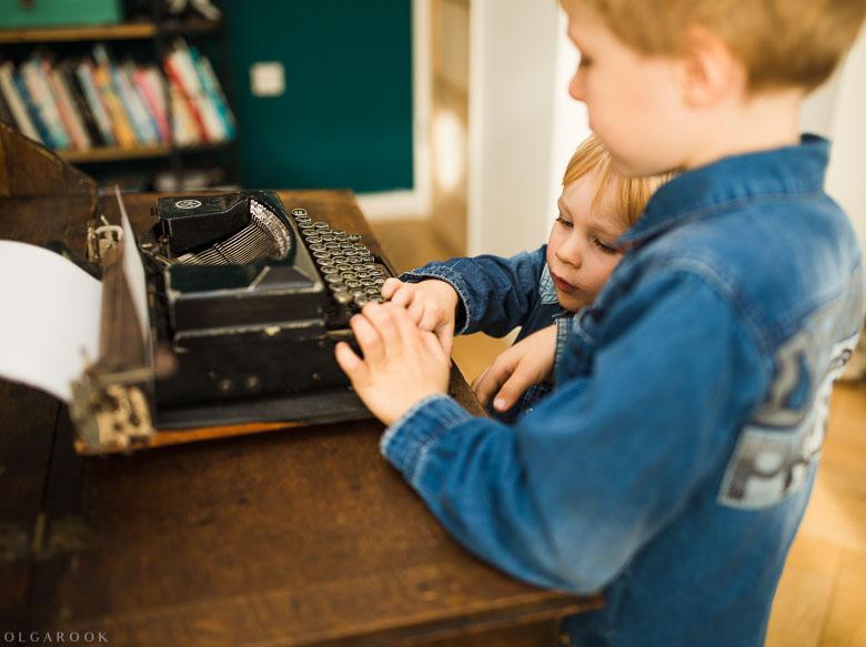 kinderfotograaf-Amsterdam_OlgaRookPhotography-29