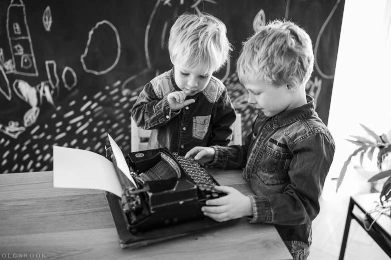 kinderfotograaf-Amsterdam_OlgaRookPhotography-31