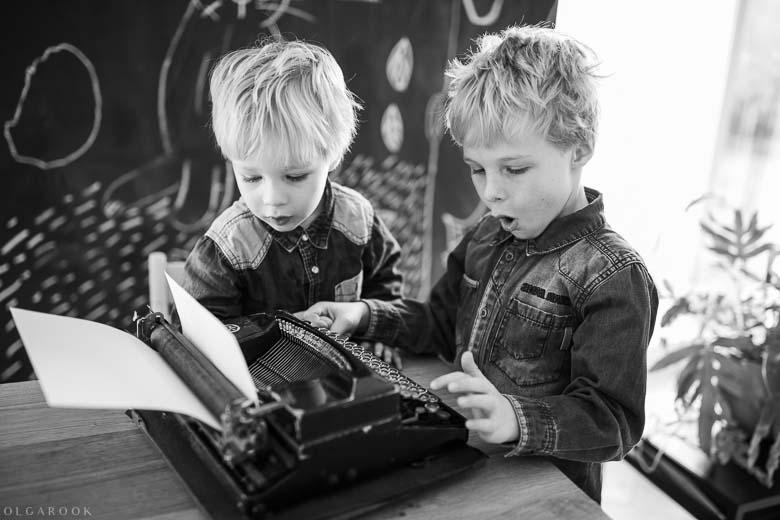 kinderfotograaf-Amsterdam_OlgaRookPhotography-32