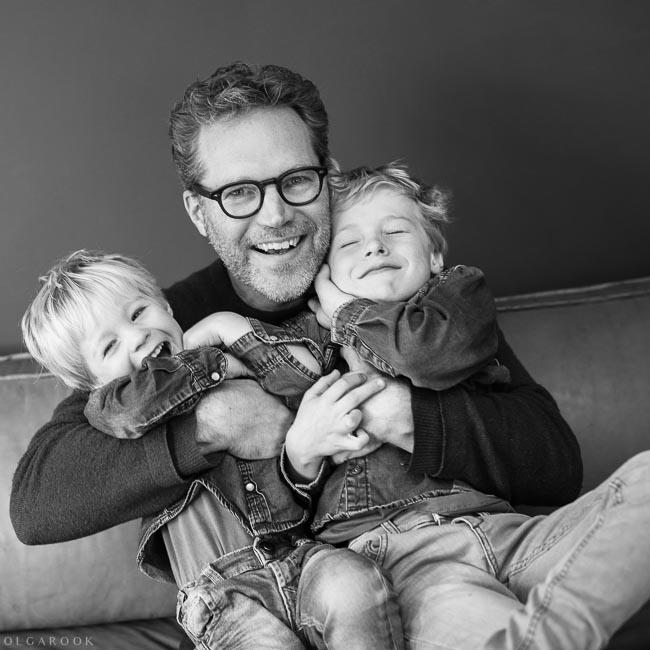 kinderfotograaf-Amsterdam_OlgaRookPhotography-34