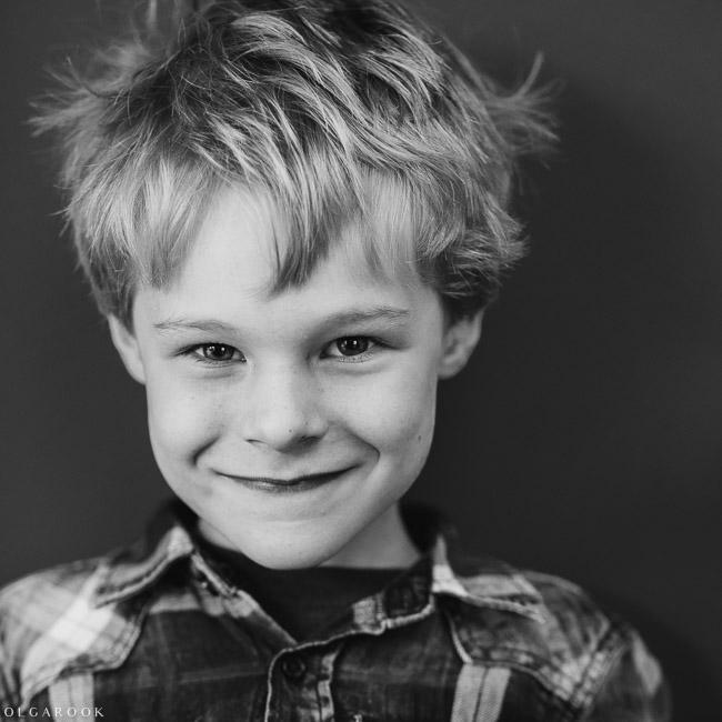 kinderfotograaf-Amsterdam_OlgaRookPhotography-5
