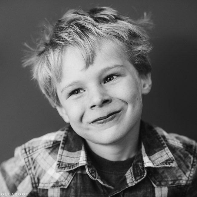 kinderfotograaf-Amsterdam_OlgaRookPhotography-6