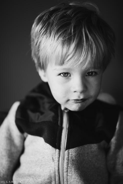 kinderfotograaf-Amsterdam_OlgaRookPhotography-7