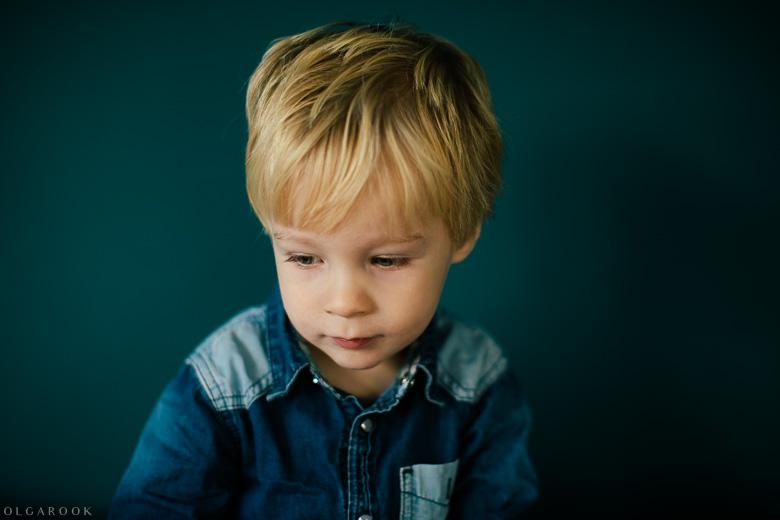 kinderfotograaf-Amsterdam_OlgaRookPhotography-8