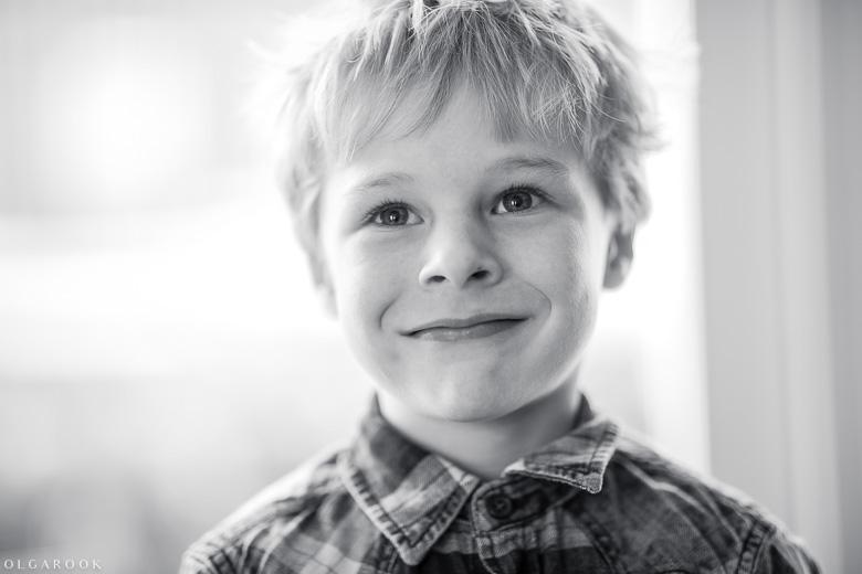 kinderfotograaf-Amsterdam_OlgaRookPhotography-9