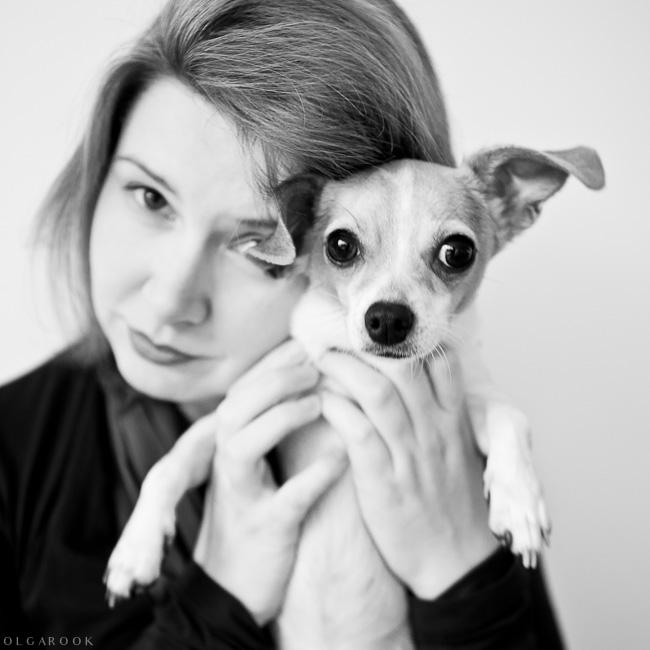 foto-met-hondje