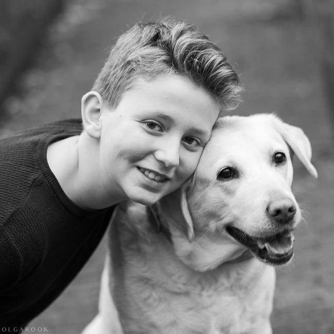 kinderfotografie_met_hond