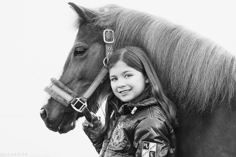 kinderfotografie_paard_pony