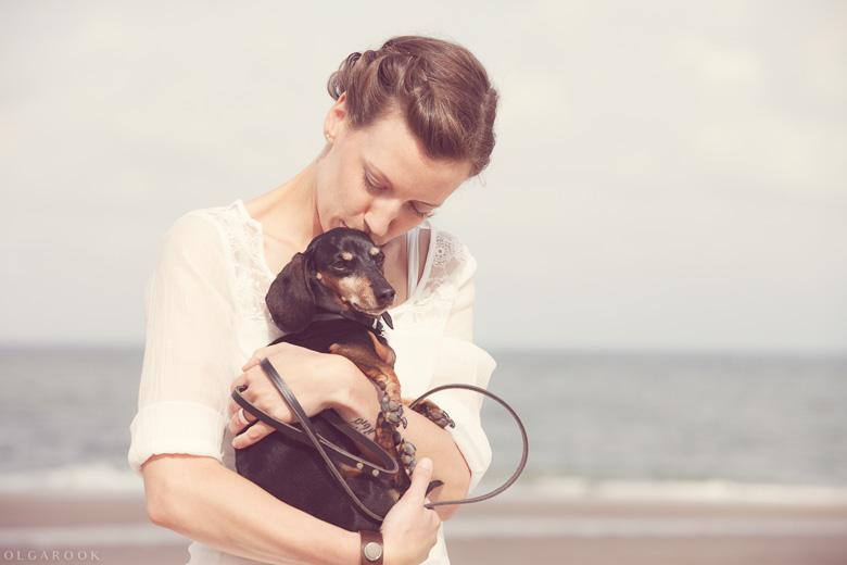 portret-met-hondje2