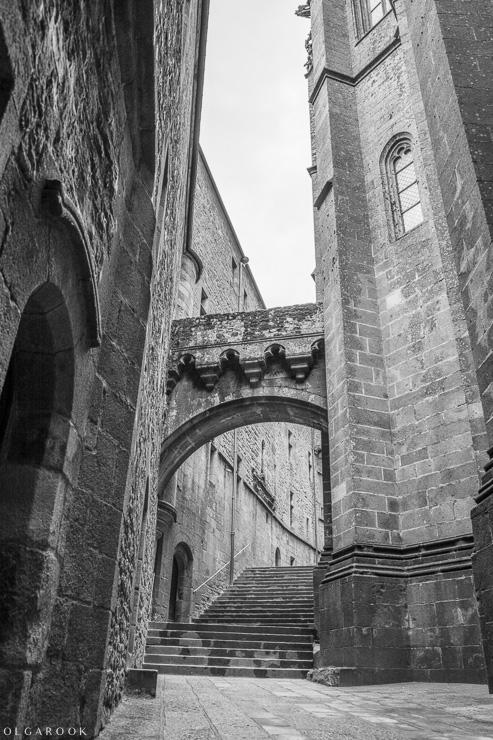 Mont-Saint-Michel_OlgaRook-14