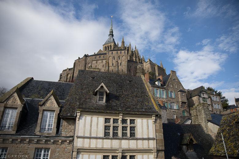 Mont-Saint-Michel_OlgaRook-18