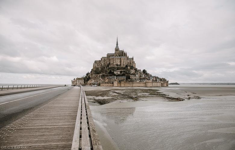 Mont-Saint-Michel_OlgaRook-19