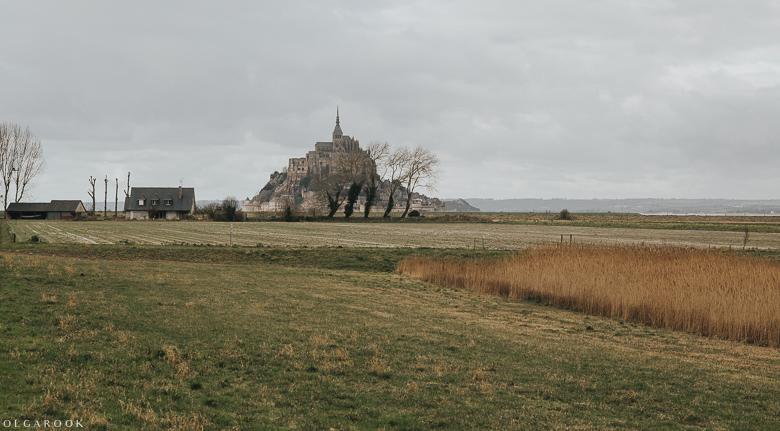 Mont-Saint-Michel_OlgaRook-2